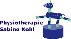 Physiotherapie Sabine Kohl